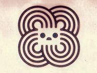 Looping 33