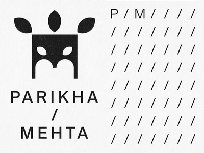 Parikha Mehta Photography