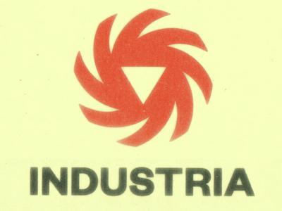 Industria #1 Taiyo