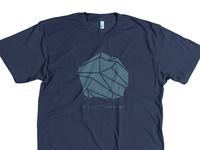 1-color shirt