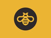 Bee Exploration