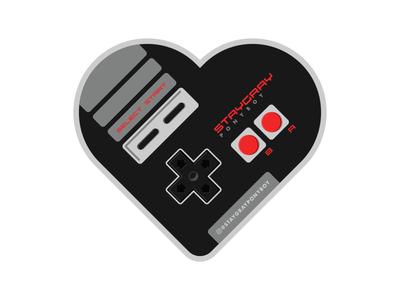 Nintendo Heart