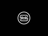 SMM Monogram