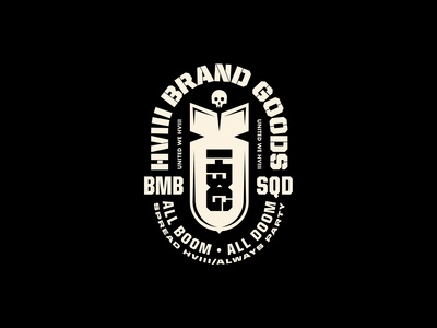 HVIII Brand Goods