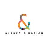Shades And Motion Creativehub