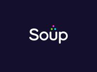 Logo for Soup