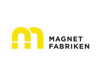 Magnetfabriken / Magnet Factory