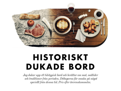 History House Web web design ui identity landing illustration history food