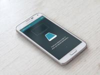 Smart Remote SAMSUNG EDITION