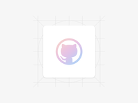 App Icon concept design