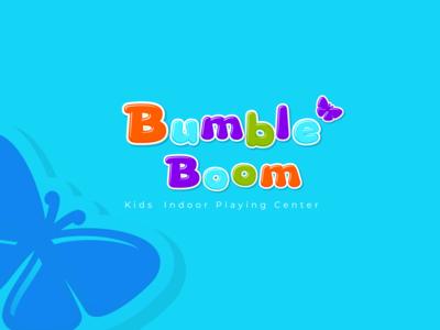 bumble boom