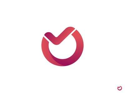 Ora.pm — Logo task project managment time tracking chat workspace web app o icon logo