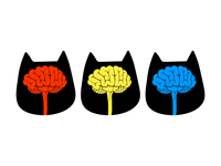 Cat Brains