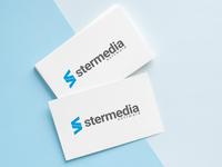 Stermedia Software logo