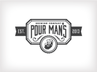 Pour Man's Brewing Co.