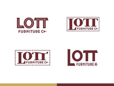 Incroyable Lott Furniture