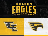 USM Men's Lacrosse