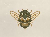 The Bones & The Bees