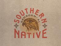 Southern Native