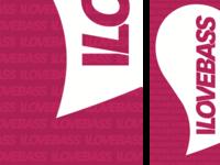 Final I Love Bass Banner