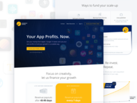 Moonshot – Get your Money from Apple / Google 7x Faster
