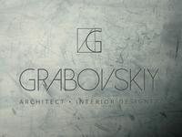 Grabovskiy
