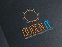 Buben IT