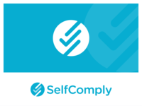 Self Comply Final Version