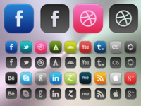Socialis 2.3
