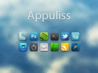 Appuliss