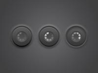 UX idea - Buttons