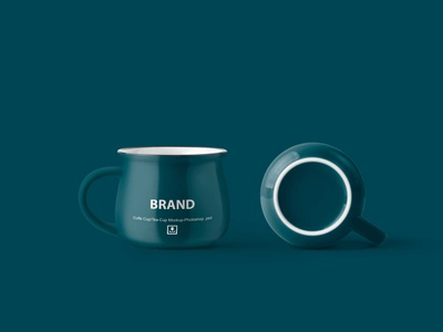 New Coffee Cup PSD Mockup premium download mockup psd download mockup psd