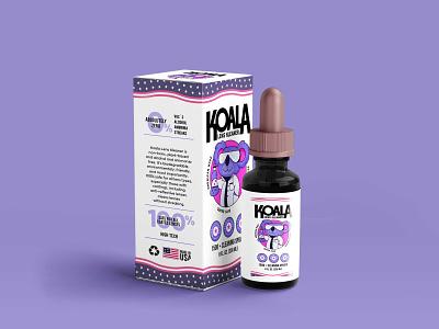 Cosmetic Oil Beauty Packaging Mockup mockup mockups download mockup psd