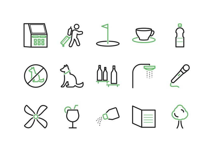 Free Restaurant Service Icon Sets psd mockups mockup psd download mock-up mockup download mock-ups download mockup