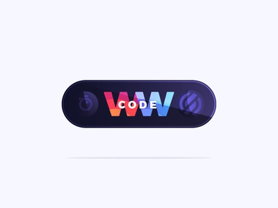 Women Who Code - Collab icons logo code signal swag event women algolia illustration