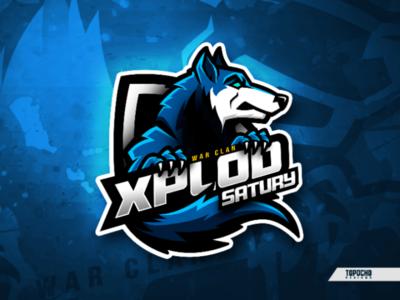 XPLOD SATURY