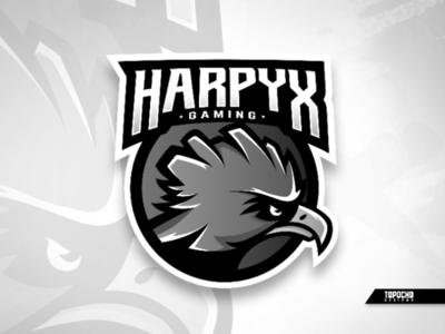HARPYX GAMING