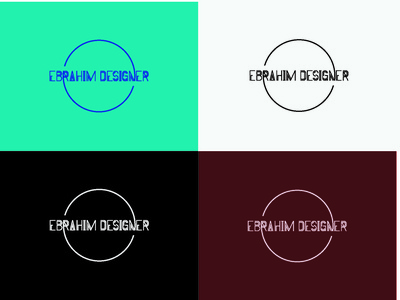 Minimalist Logo minimal logo minimalist logo minimal minimalist logodesign illustrator graphic design company logo company animation