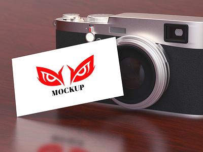 Free Ayumu Photography Card Mockup mockups psd download mock-up mockup mock-ups download download mockup