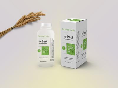 Transparent Milk Bottle Packaging Mockup mockups mockup psd download mock-up mockup download mock-ups download mockup premium mockup premium psd premium download