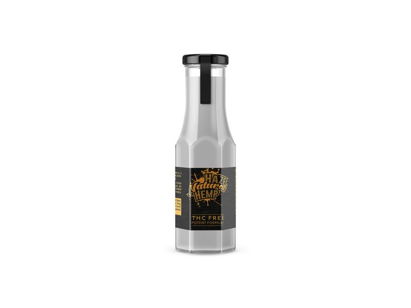 Free Glass Juice Bottle Label Mockup mock-ups mockup download free download mock-up psd download free free psd psd mockups mockup download mockup