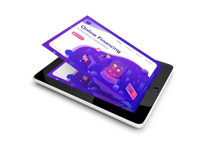 Free iPad UI PSD Mockup psd mockups mockup psd download mock-up mockup download mock-ups download mockup