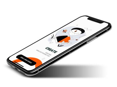Free iphone x Sketch Mockup psd mockups mockup psd download mock-up mockup download mock-ups download mockup