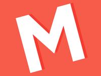 Mobile App Framework Icon