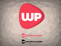 WPDublin Logo