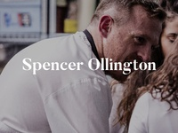 Spencer Ollington Logo