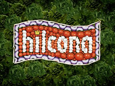 Vegetables hilcona logo hilcona vegetables print logo collage