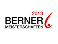 Bern Championship 2013
