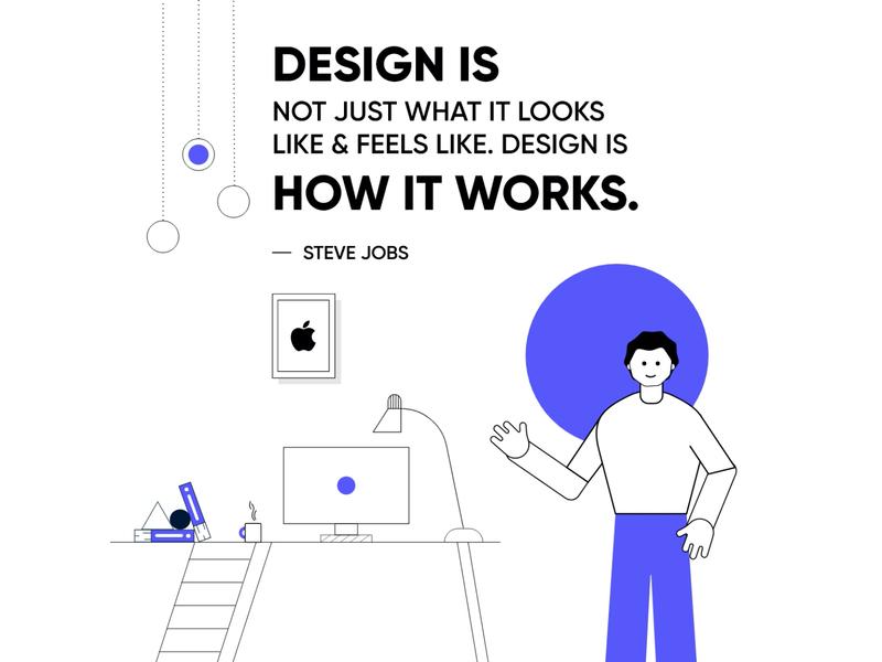 Internal Branding Leo9 studio II website minimal design vector art illustration vector typography line art illustrations product design uidesign ux design ux studio ui ux