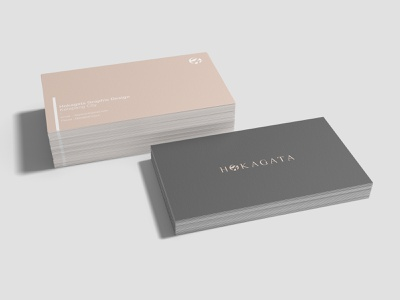 Business cards Mockup 3d background texture smart object realistic presentation product mockup template design print grapic design embossed foil stamping business card psd business card template business card mockup business card design business